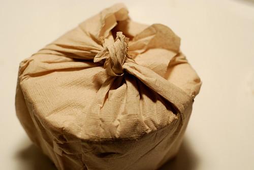 paperfuroshiki