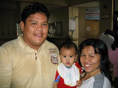 Cebu City 09 D 712