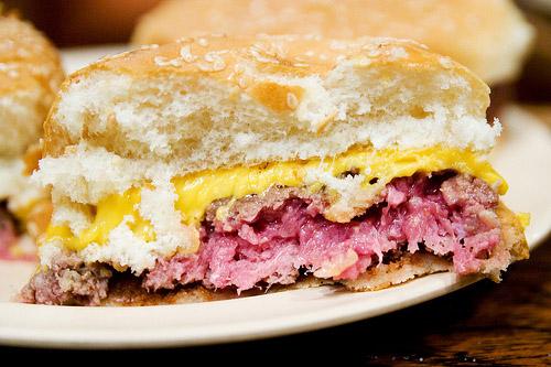 20091014-primeburger-innards