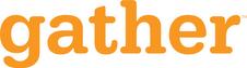 Gather Inc. Logo