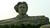 mao zedong (stern.leonard) Tags: china 中国 hunan 毛泽东 毛 湖南 毛主席 maotsetoung