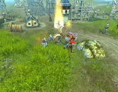 M2_Exp02_Battle_of_Ardania-03