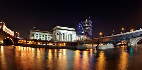 Philadelphia, PA : 30th Street Station by Darryl W. Moran Photography