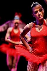 Dance (Siscafoto) Tags: life portrait love colors canon eyes women retrato danza portait details emotions detalles eventi emozioni particolarmente ritrattidiof espressionidellanima