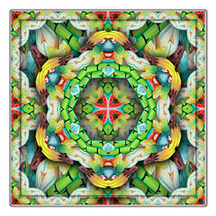 Design (Framed Fruta) ~(K-FUN#8)~ (Gravityx9) Tags: abstract photoshop chop experimentation multicolored magical outofthisworld blogthis smorgasbord ithink americaamerica kfun mywinners wowiekazowie colourartaward 030208 coloursplosion lucynieto kaleidospheres allkindsofbeauty globalartists kfun8