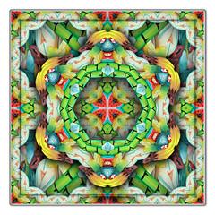 Design (Framed Fruta) ~(K-FUN#8)~ (Gravityx9) Tags: abstract photoshop chop experimentation multicolored magical outofthisworld blogthis smorgasbord ithink americaamerica kfun mywinners wowiekazowie colourartaward 030208 coloursplosion lucynieto kaleidospheres allkindsofbeauty globalartists kfun8
