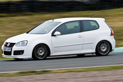 Volkswagen jača prodaju i marketing u okviru Grupe