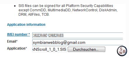 Signing Symbian Software 2342305103_b1c3750148_o