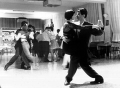 Tangoy: Osvaldo Roldan e Monica Maria (rogimmi) Tags: italia milano danza tango nascita ballo tangoargentino argentino milonga ballerini associazione tangoy