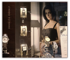 LONGINES ... !! (Bally AlGharabally) Tags: world angel perfect photographer princess designer indian dancer queen singer actress miss longines rai aishwarya kuwaiti bachchan bally gharabally algharabally