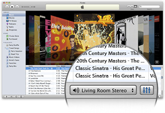 airtunes_itunesdetail.png