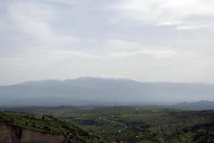 Melnik View