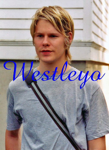 Photoset randy harrison with fans by randy harrison fans club