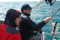 dsc_3604 (Francesco Crippa) Tags: sailing sicily egadi egadiisland