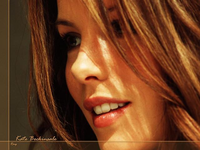 kate_beckinsale..q belleza. by reyes86