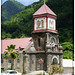 StMark's Church - Soufriere -Dominica