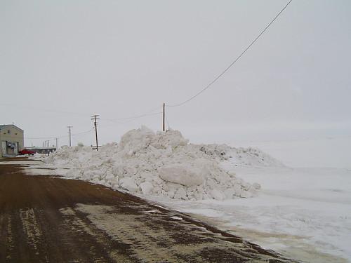 May 2008 159