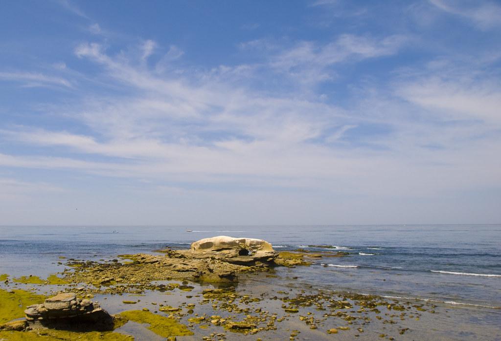 Seahaus La Jolla 92037 014