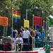West Hollywood Gay Pride Parade 024