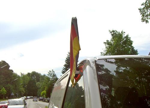 Deutschland-903