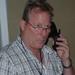 Craig Schumacher NOLA.jpg
