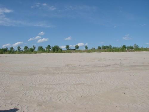 Lake McConaughy (6)