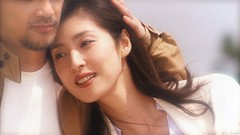 Around40 EP04 Amami Yuki