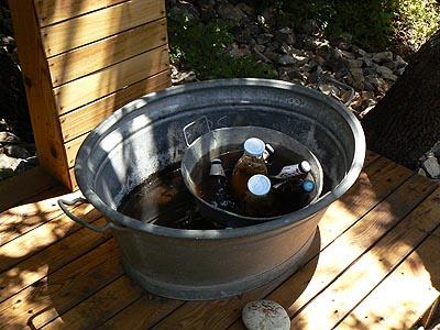 bassine.jpg