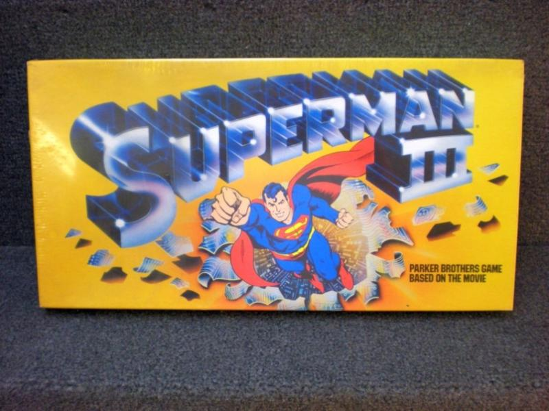 superman_3game.jpg