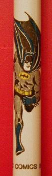 dcsh_pens02_batman.jpg