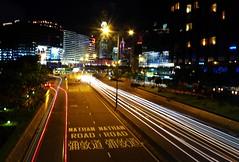 nathan road (jobarracuda) Tags: hk hongkong  hongkongnight fz50 nathanroad hongkongatnight panasoniclumixdmcfz50 jobarracuda jobar nathanrdatnight