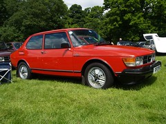 Saab 99 Turbo Sports Cars - 1980 (imagetaker!) Tags: england photographer sweden wheels transport rides autos oldcars saab classiccars automobiles carphotos carphotography classicvehicles carshows motorvehicles classicautomobiles carpictures saab99 classicautos ukcars flickrcars peterbarker saab99turbo carimages saabcars classiccarshows transportimages imagetaker1 petebarker imagetaker carphotographs transportphotography googlecars britishclassiccars classicmotors oldcarsinengland flickrclassiccars googleoldcars carsuk britishcarshows carsinuk cooltransportphotos harewoodhouseclassiccarshow motorcarphotos motorcarimages oldcarsphotography googlecarphotos flickrcarphotos transportphotos aolcarimages aolcarphotos carphotoimages yahoocarphotos englishclassictransport englishclassiccarshows englishcarshows britishtransportimages motorimages transportpictures carsof1980 saab99turbosportscar1980 saab99turbosportscars1980 picturesofmotorcars transportrallys