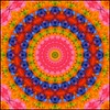 Don't get your feathers in a bunch! Well, maybe just this once. (Lyle58) Tags: pink red orange abstract green geometric colors yellow circle feathers kaleidoscope mandala symmetry zen harmony reflective symmetrical balance circular kaleidoscopic kaleidoscopes kaleidoscopefun kaleidoscopesonly brandyshaul