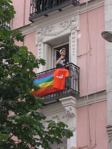 Orgullo Gay 2008 Miércoles_02
