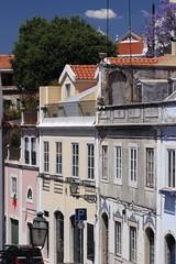 Lisboa, Portugal (LusoFox) Tags: city cidade portugal europa europe lisboa lisbon cit stadt lissabon lisbonne lisbona    canonef85mmf18usm    canoneos40d     yourcountry