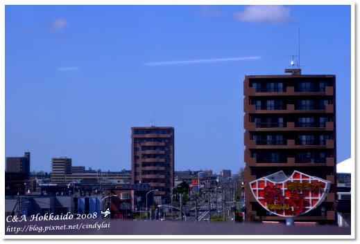 Hokkaido_1062