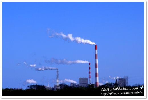 Hokkaido_1069
