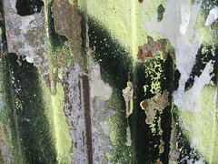 (HWSH) Tags: urban abstract macro decay aplusphoto diamondclassphotographer flickrdiamond