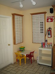 TIJUANA Vision Center (EYE DOCTOR in Tijuana Mexico) Get 1 year Contacts Supply for ONLY $130 Dlls, Eye Exam Include (Tijuana Optometrist Eye Doctor (619)618-2503) Tags: eye doctor tijuana optometrist licenced