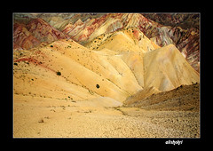 (Ali Shokri / www.alishokripix.com) Tags: mountain mountains color nature beautiful landscape fdsflickrtoys desert searchthebest iran quality azerbaijan loveit excellent photoart soe 07 natures ايران naturesfinest goldenglobe roq littlestories supershot تبريز 5photosaday outstandingshots flickrsbest golddragon abigfave shieldofexcellence anawesomeshot superaplus aplusphoto unature ultimateshot irresistiblebeauty infinestyle flickrdiamond megashot allin1 bratanesque frhwofavs amazingamateur onlythebestare brillianteyejewel eliteimages naturewatcher colourartaward excapture betterthangood proudshopper goldstaraward ostrellina picswithsoul stealingshadows showmeyourqualitypixels wwwalishokricom alishokri magicdonkeysbest goldenvisions