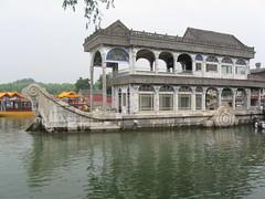 China-0344