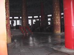 China-0291