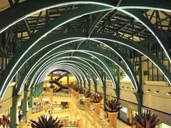 Shopping Iguatemi Shopping Center Iguatemi Rio Rio de Janeiro Vila Isabel (seLusava) Tags: cidade brazil sergio rio brasil riodejaneiro shopping de rj janeiro images vila isabel maravilhosa carioca luiz shoppingiguatemi vilaisabel selusava selusav shoppingcenteriguatemirio boulevardrioshopping