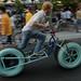 bike scenes from Davis-2.jpg