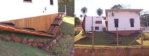 2706731763 767cee38e0 Advogado mineiro constrói casa de ponta cabeça