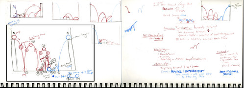 sketchbook_ballBounce2