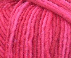 Lanaloft red