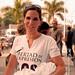 Gladys Rodriguez HPIM0891 2