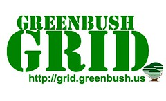 GreenbushGrid