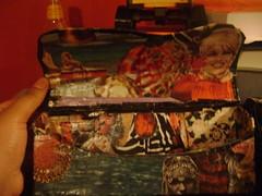 purse mark III 004